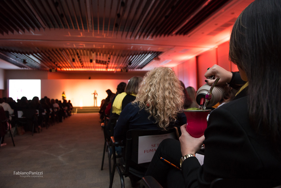 Fabiano Panizzi Fotógrafo Evento Empresarial Dall'onder Bento